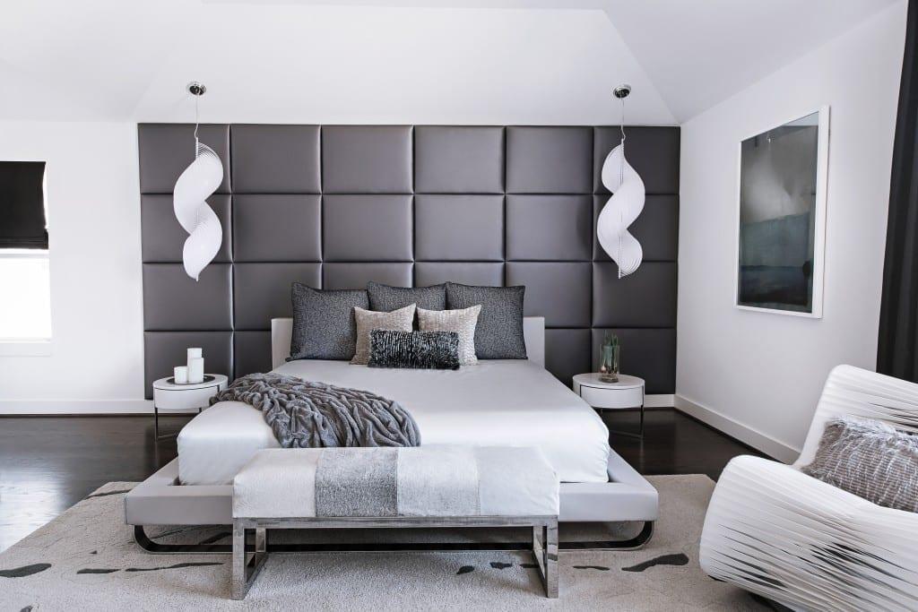press spotlight contour in interiors texas modern luxury