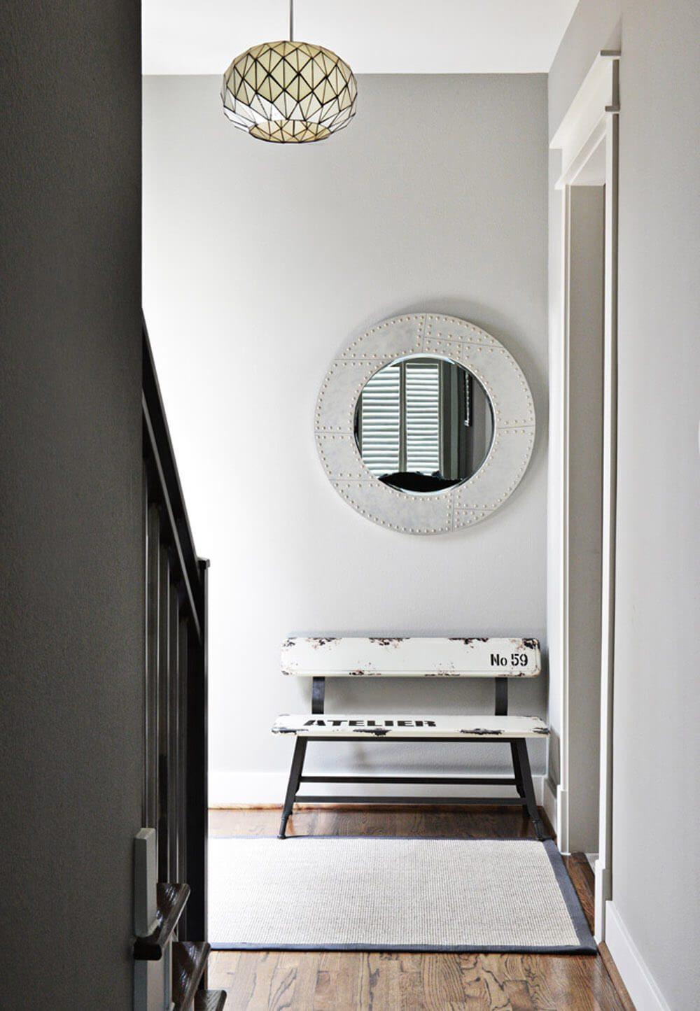 Asia Interior Design Portfolio Idea Best House Design Ideas