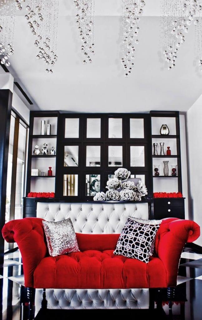 Image Result For Interior Design Blog Ideas