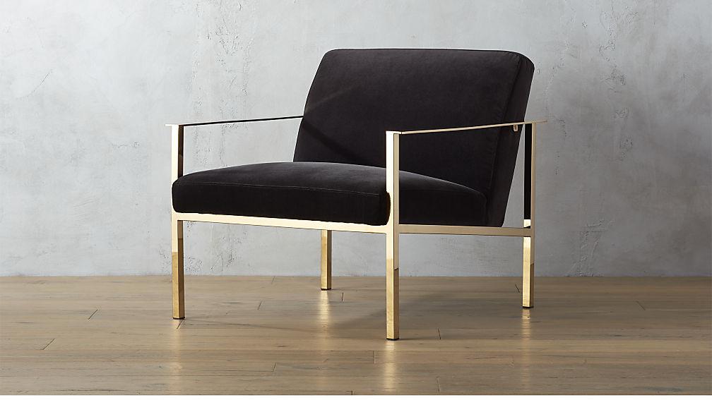 Marvelous Favorite Furniture Finds Cb2S Pre Fall 2016 Collection Inzonedesignstudio Interior Chair Design Inzonedesignstudiocom