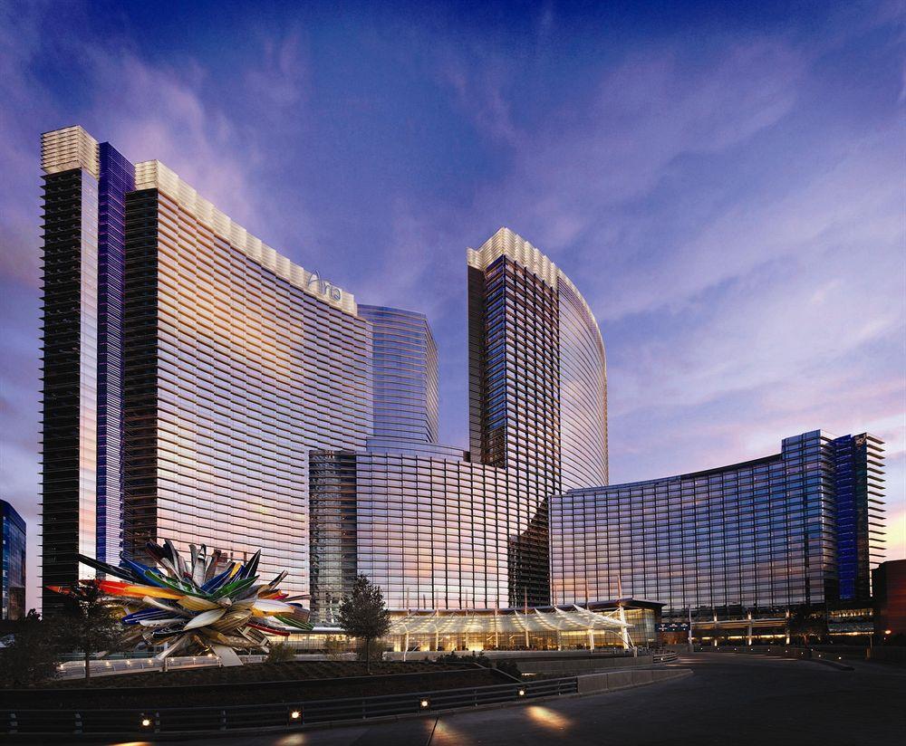 Win Hotel Vegas