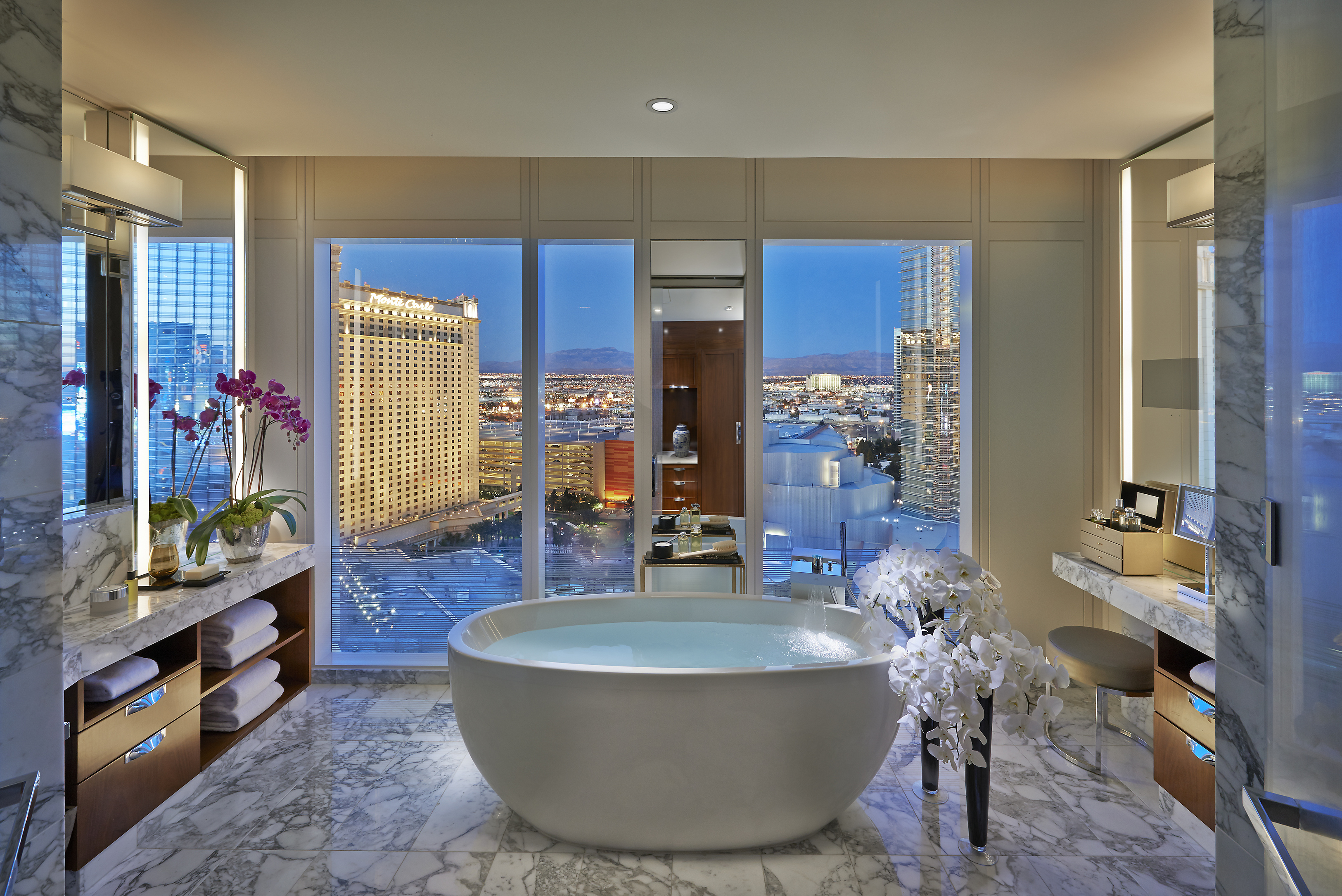 hotel the collection las autograph of interior designers magnificient vegas cosmopolitan