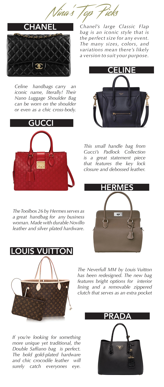 purse-images