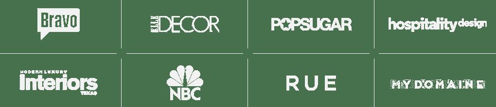 logos-rect