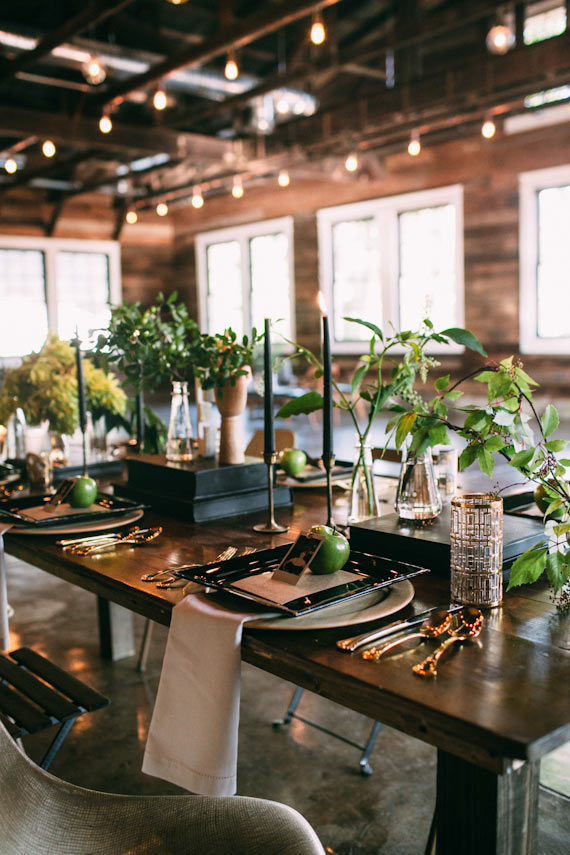 mid-century-modern-wedding-inspiration-12