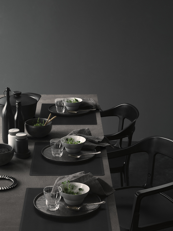 holiday-table-2