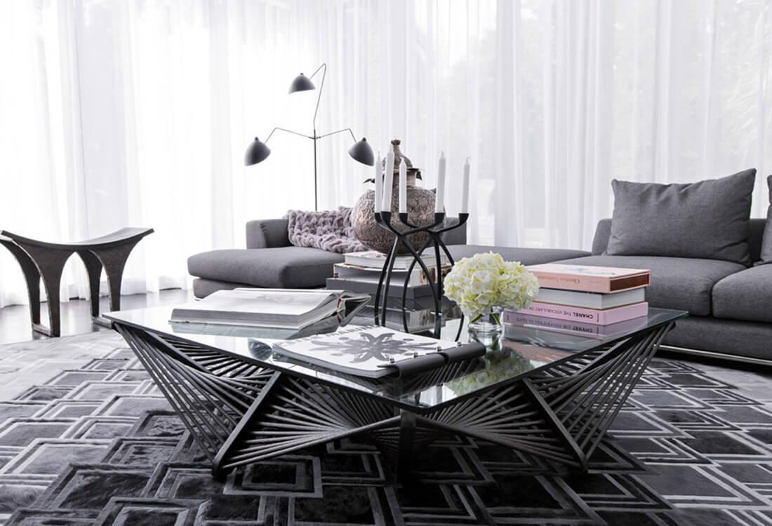 contour interior design year in review contour interior design