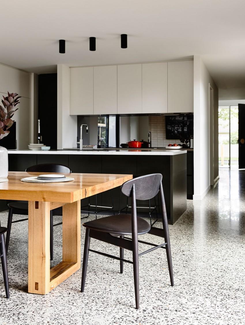 Alphington-House-12-850x1129