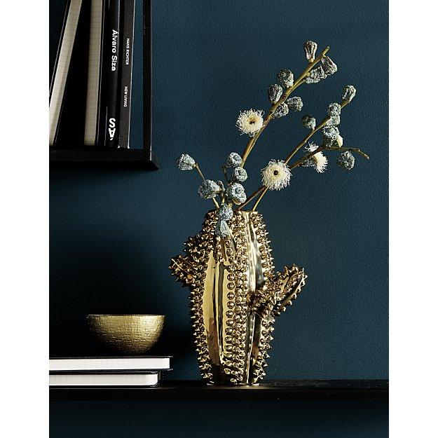 cactus-gold-vase (1)