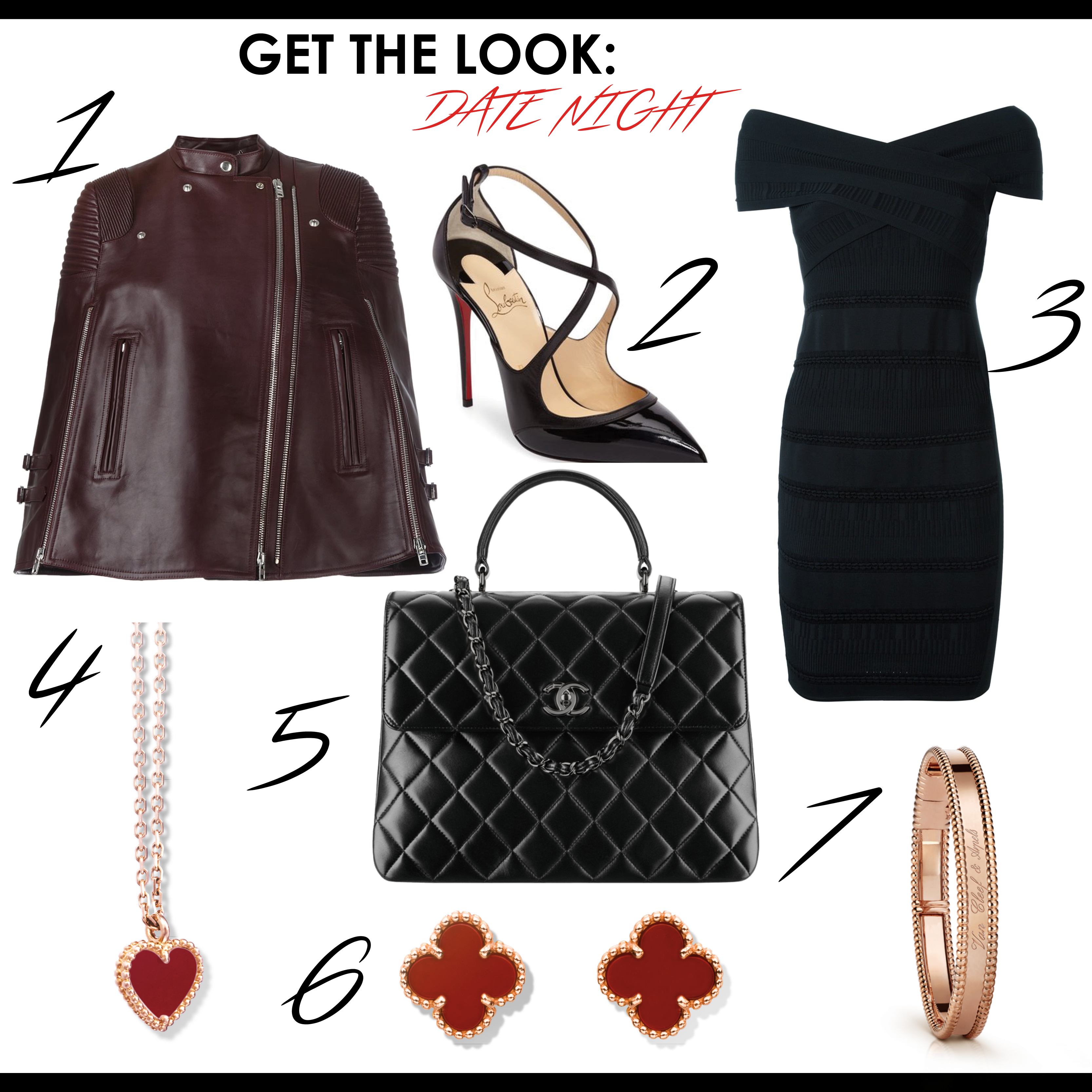 Get the look - valentinesday14