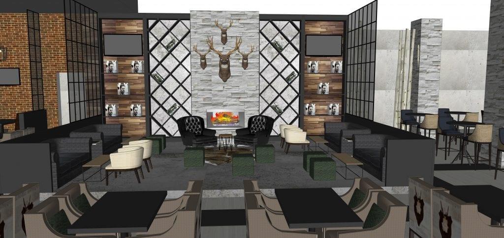 Republic - Lounge 1 - 10.18.16