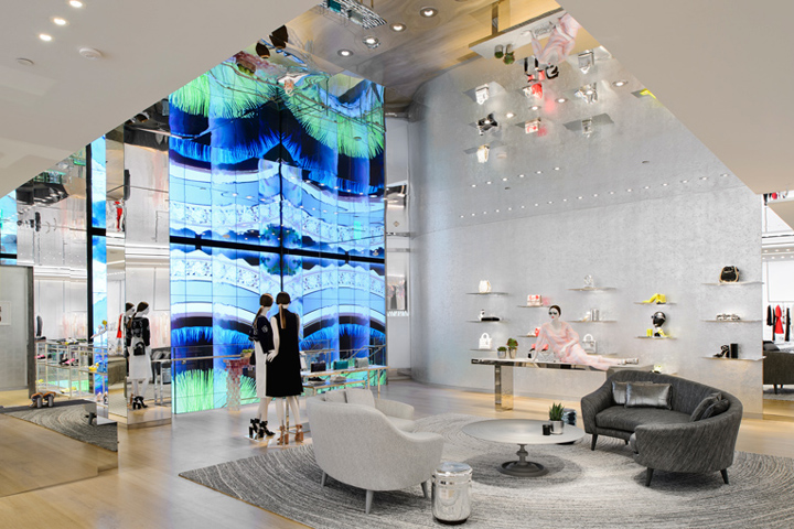 Dior-flagship-store-by-Peter-Marino-Miami-Florida