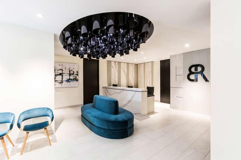 Home   Contour Interior Design