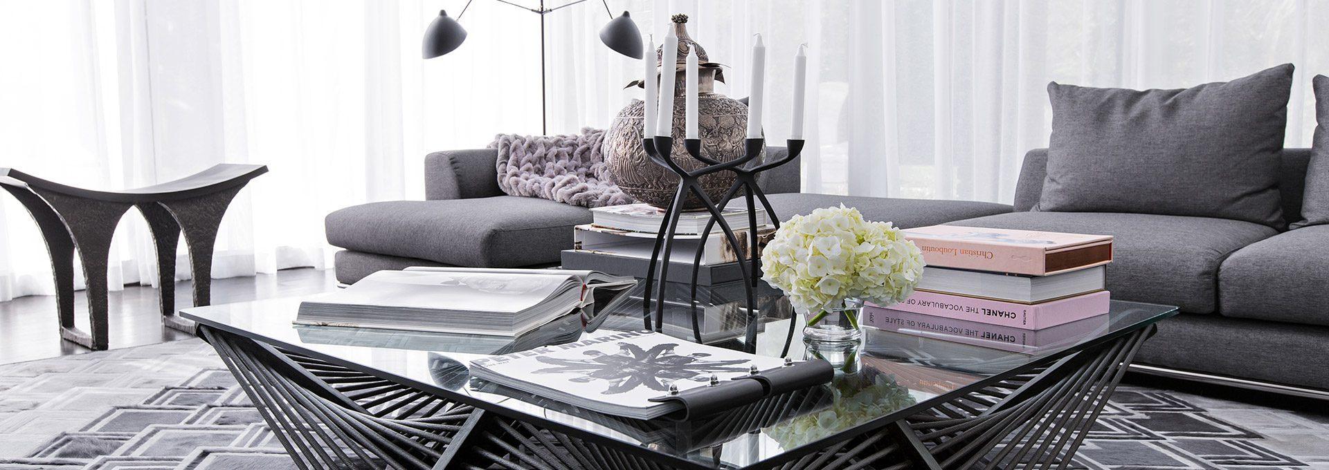 studio contour interior design