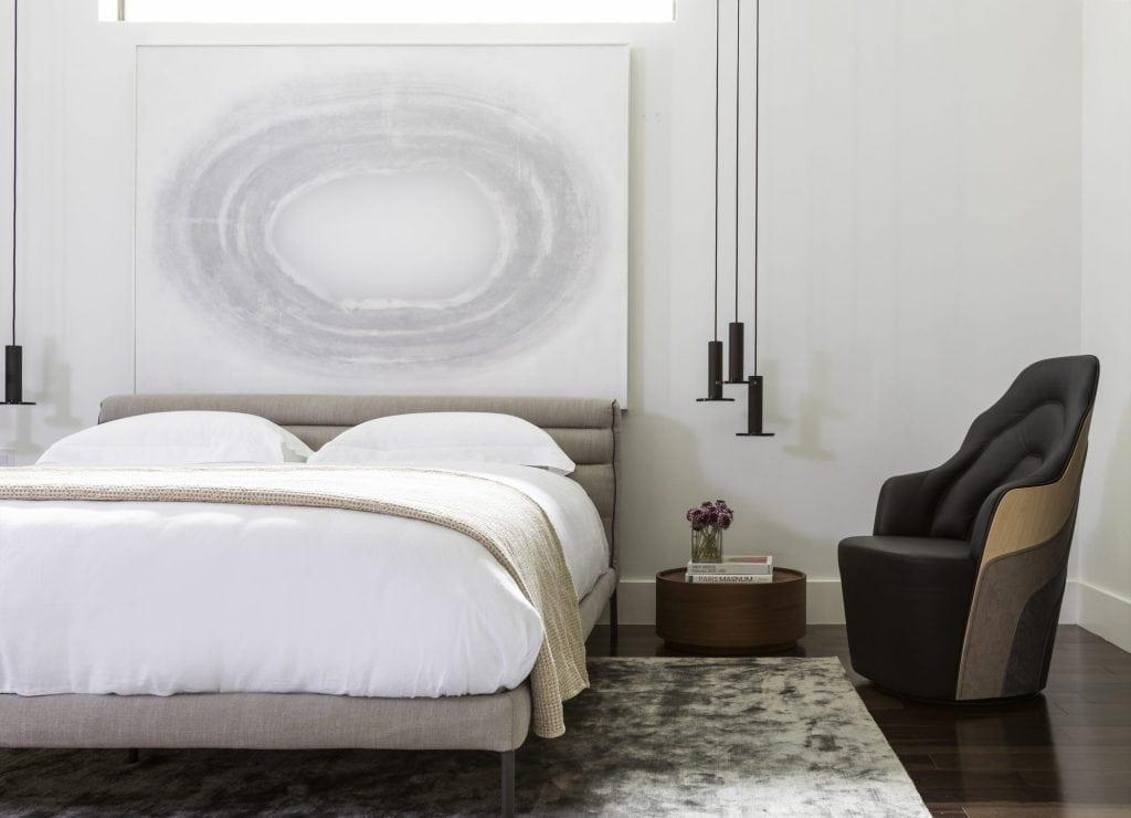 & Contour Interior Design: Houston Interior Designers