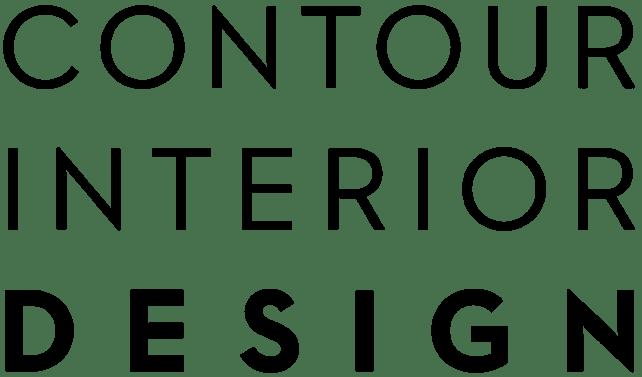 sc 1 st  Contour Interior Design & Terms of Use u0026 Privacy Policy - Contour Interior Design